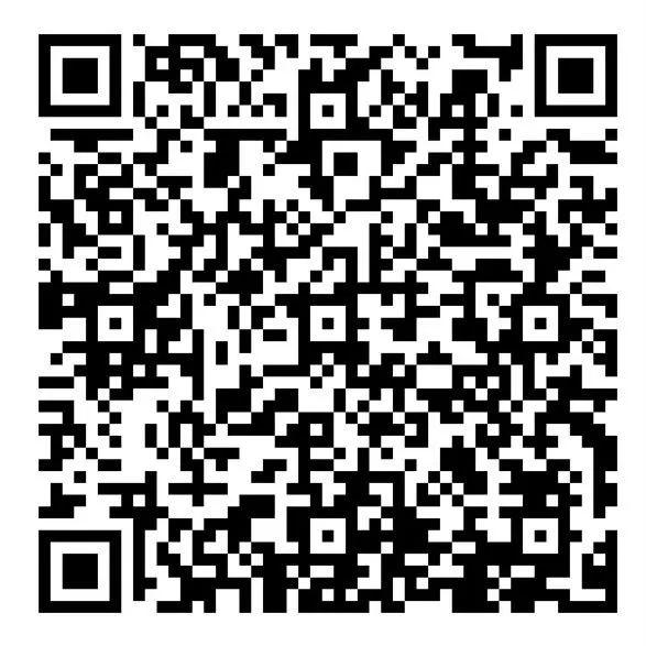 深国交商务实践社BPC学术   奈雪的茶如何跑赢同行上市?  深圳国际交流学院 学在国交 深国交商务实践社 第12张