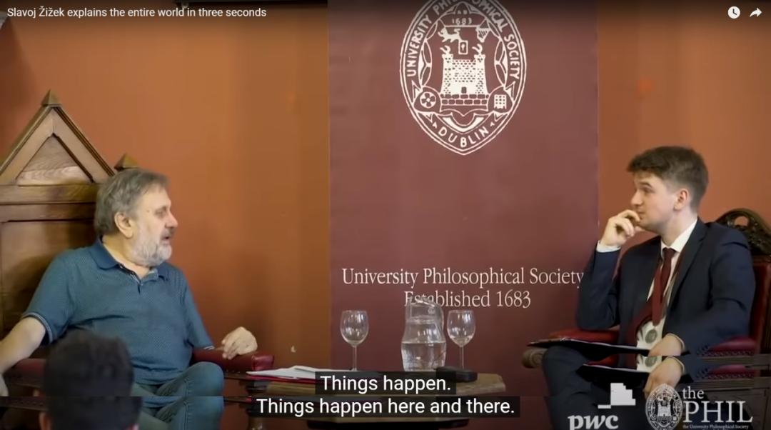 匹兹堡学派——黑格尔在分析哲学中得到了怎样的复兴?/ 翻译  哲学 第13张
