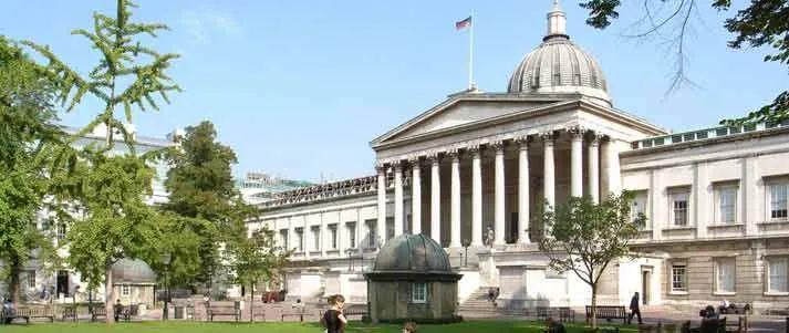 2021年在伦敦留学需要花多少钱?一年需要提前准备40万到60万人民币  英国大学 英国留学 费用 第3张