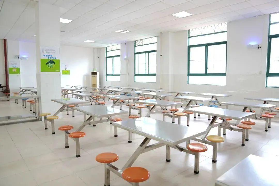 能100%直升深国交的深圳城市绿洲,入学录取比竟低于5%,了解一下  国际学校 城市绿洲 第13张