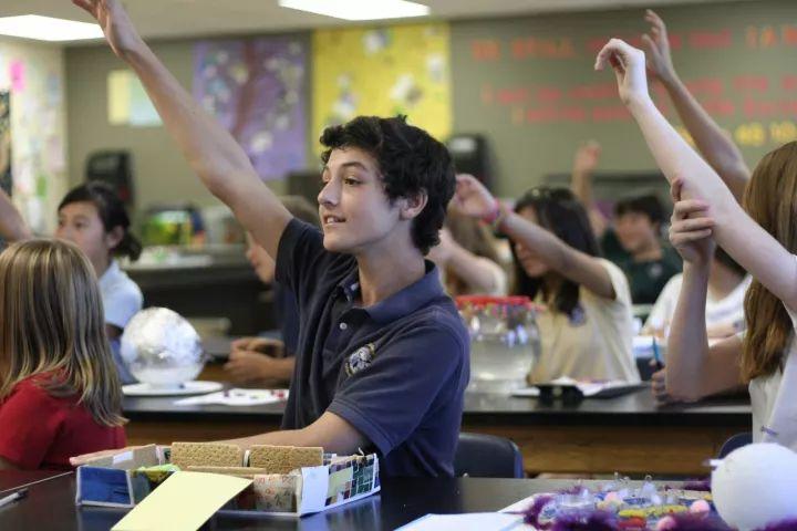 一篇文章读懂美国学校制度体系:不同阶段都有哪些特点?