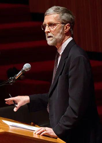 匹兹堡学派——黑格尔在分析哲学中得到了怎样的复兴?/ 翻译  哲学 第9张