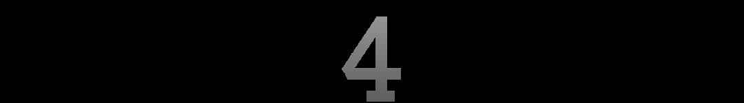 匹兹堡学派——黑格尔在分析哲学中得到了怎样的复兴?/ 翻译  哲学 第8张