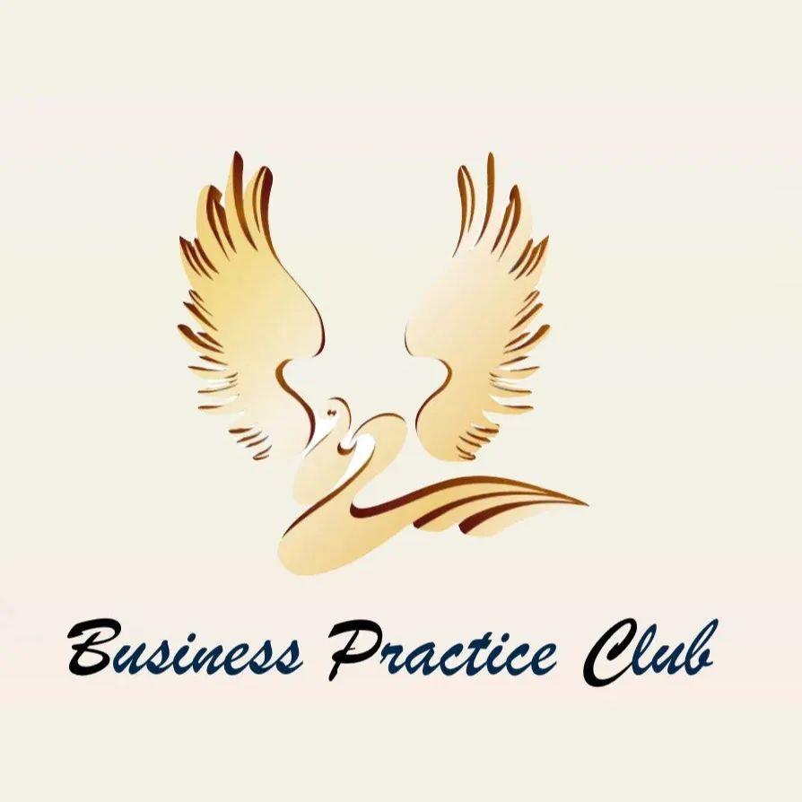 深国交商务实践社BPC 2021招新|走入第二个十年的我们  深国交 深圳国际交流学院 学在国交 深国交商务实践社 第6张