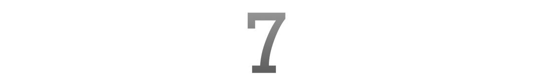 匹兹堡学派——黑格尔在分析哲学中得到了怎样的复兴?/ 翻译  哲学 第18张