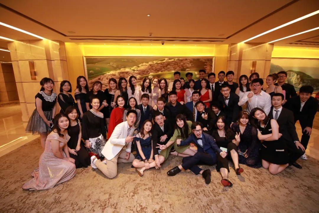 能100%直升深国交的深圳城市绿洲,入学录取比竟低于5%,了解一下  国际学校 城市绿洲 第6张