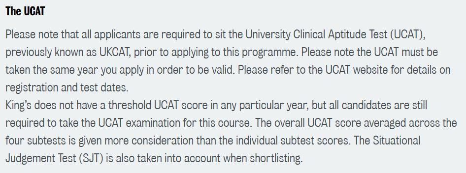 英本申请录取率大公开,UCL的offer比爱大还好拿?  数据 英国留学 第16张