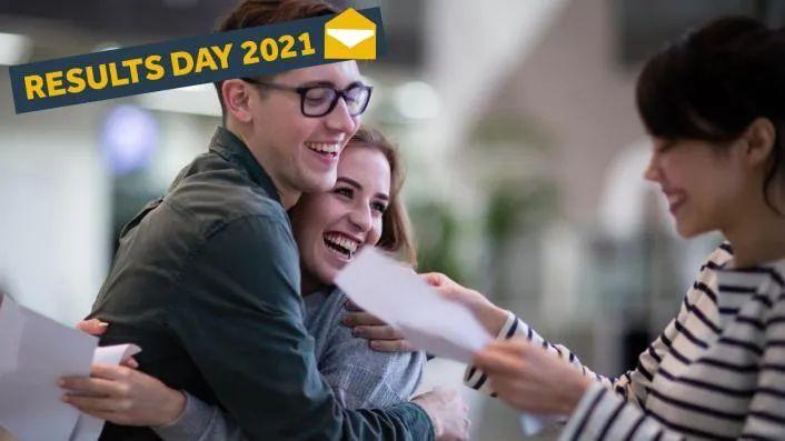 2021 A-level高分成绩增幅最大的十门学科(各科报名人数与成绩数据)