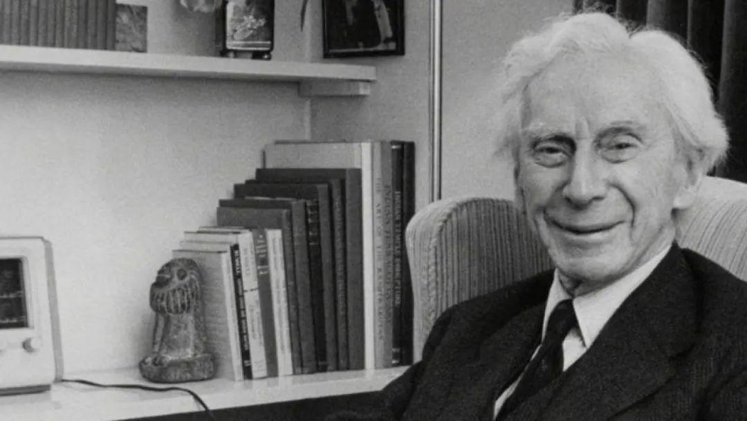 教育是开启新世界的钥匙——著名哲学家、历史学家、数学家、逻辑学家罗素谈教育  哲学 第8张