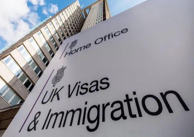 比起国内本硕985,多数英国一年制硕士在HR看来:求职竞争力并不高  数据 英国留学 第4张
