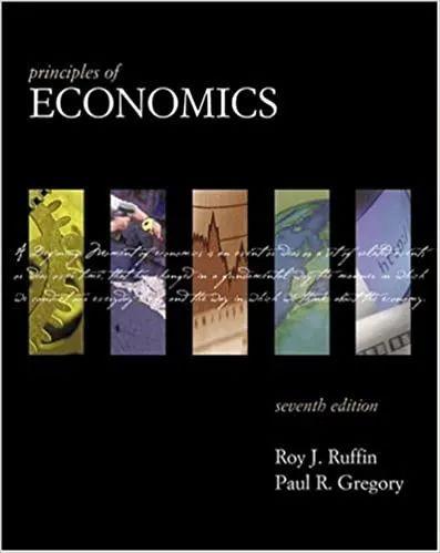 全美经济挑战赛(NEC)12月开考!备考资源一键Get!  学习资料下载 第6张