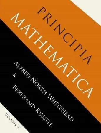 教育是开启新世界的钥匙——著名哲学家、历史学家、数学家、逻辑学家罗素谈教育  哲学 第3张