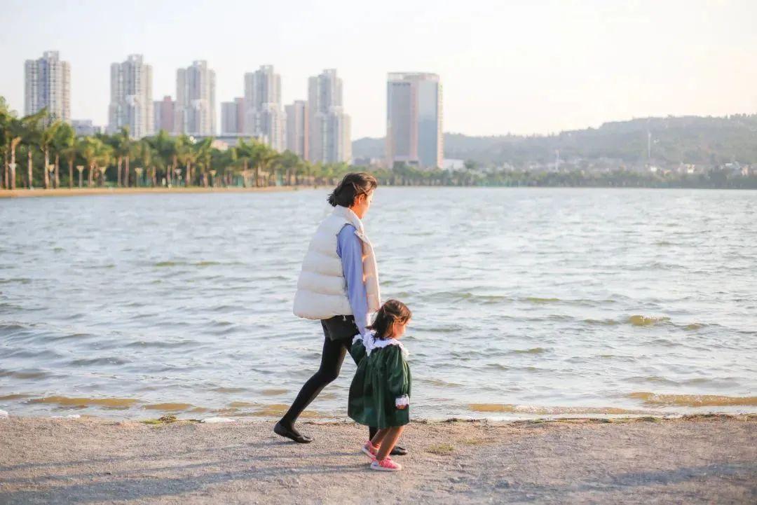 父母教育的本质,这篇文章真的说透了  国际化教育理念 第2张