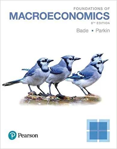 全美经济挑战赛(NEC)12月开考!备考资源一键Get!  学习资料下载 第4张