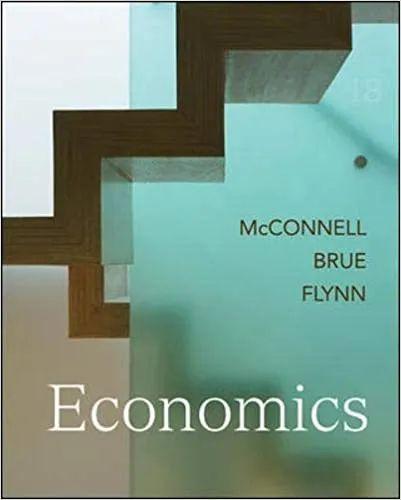 全美经济挑战赛(NEC)12月开考!备考资源一键Get!  学习资料下载 第8张