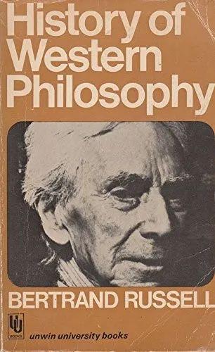 教育是开启新世界的钥匙——著名哲学家、历史学家、数学家、逻辑学家罗素谈教育  哲学 第2张