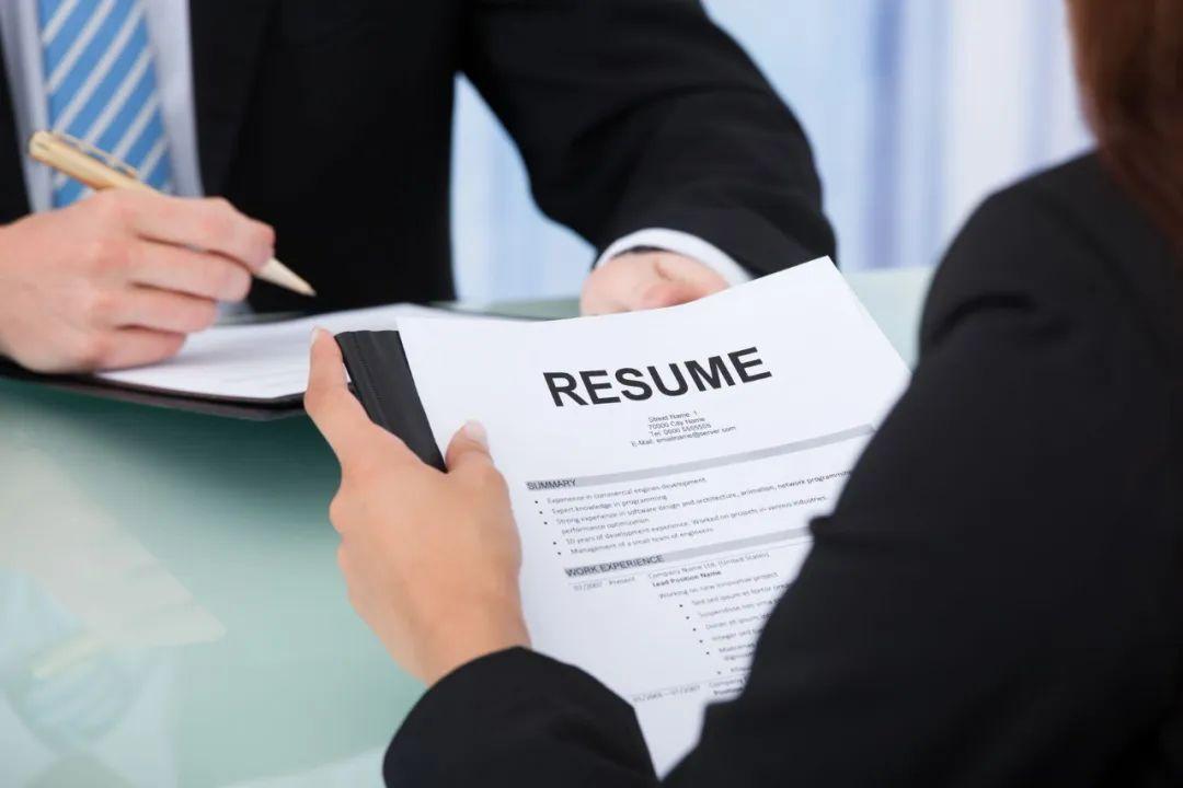 比起国内本硕985,多数英国一年制硕士在HR看来:求职竞争力并不高  数据 英国留学 第2张