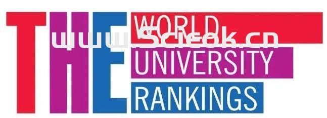 2022年四大学科大学排名发布!商科经济、教育、社会科学、法律