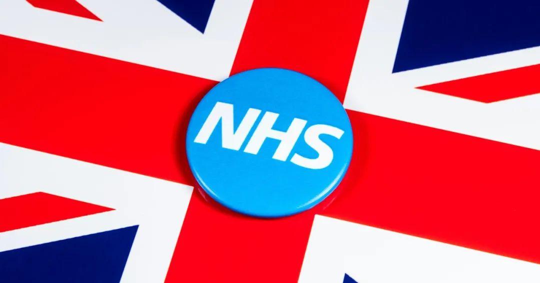 最强医疗攻略(专科篇): 如何在英国看牙医、看眼科、配眼镜?