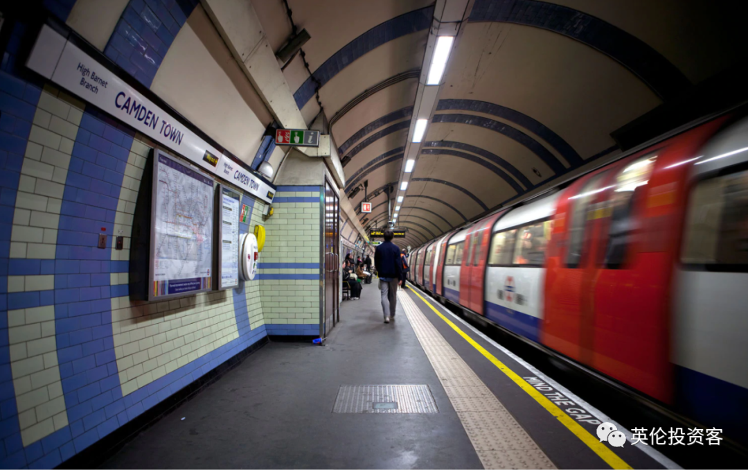 英国留学一年要准备多少钱?伦敦地区一年要准备50万起,你信吗?  英国留学 费用 第7张