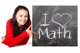 男生的数学成绩,真比女生强?斯坦福大学统计了8年来的数据告诉你答案