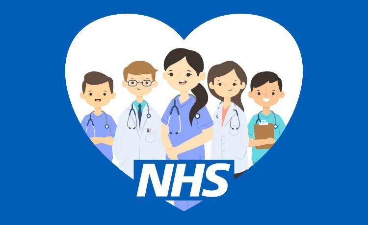 最强医疗攻略!英国留学生NHS医疗注册预约看病、急诊处方全面解析