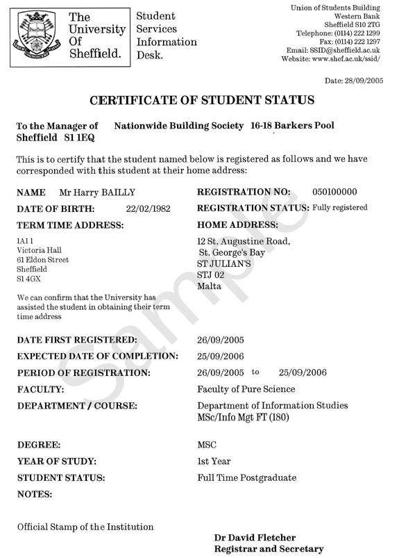 2021年英国留学生抵英必做的9件事 Young Person Card必办  英国留学 第12张