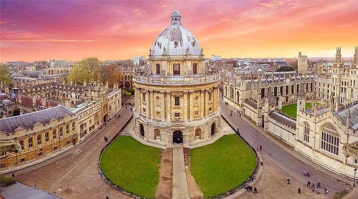 回报率最高的10个英国大学专业,回报率最高的专业可达127%!  英国留学 剑桥大学 牛津大学 数据 第4张