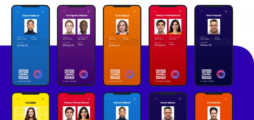 2021年英国留学生抵英必做的9件事 Young Person Card必办  英国留学 第15张