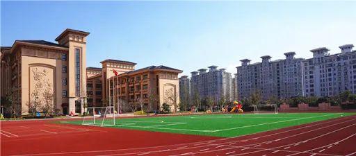 上海超人气国际学校,读一年究竟要多少钱?  国际学校 费用 第14张