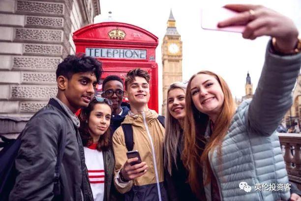 英国留学一年要准备多少钱?伦敦地区一年要准备50万起,你信吗?  英国留学 费用 第8张
