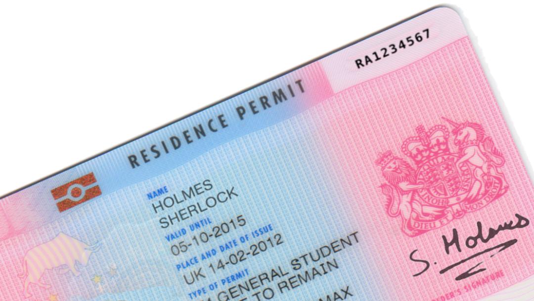 2021年英国留学生抵英必做的9件事 Young Person Card必办  英国留学 第2张