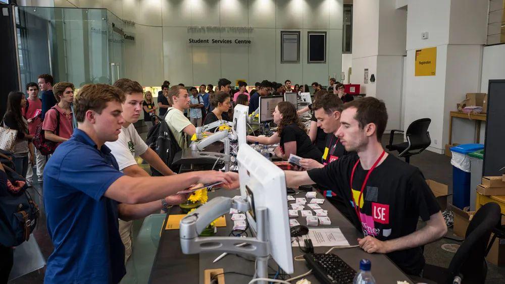 2021年英国留学生抵英必做的9件事 Young Person Card必办  英国留学 第8张