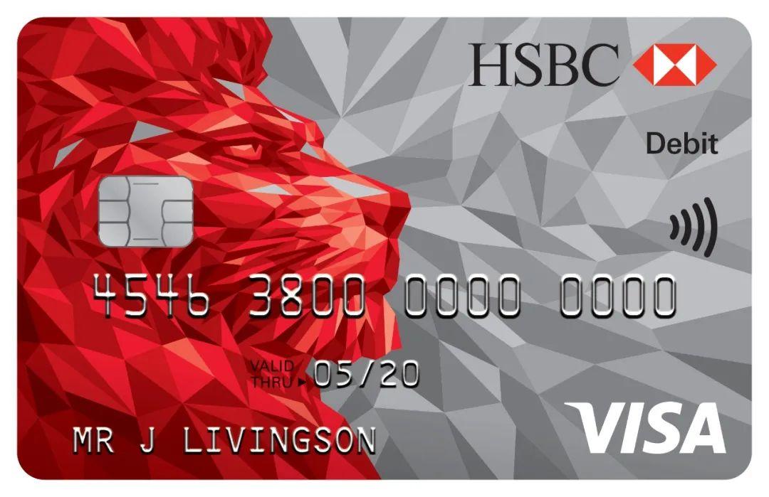 2021年英国留学生抵英必做的9件事 Young Person Card必办  英国留学 第13张