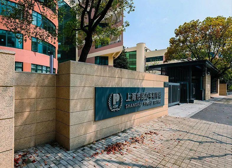 上海超人气国际学校,读一年究竟要多少钱?  国际学校 费用 第16张